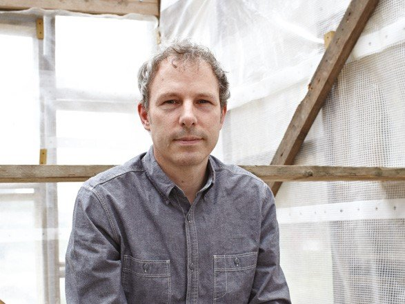 Bartlett professor to lead audit of housing design quality