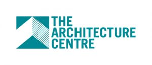 THE ARCHITECTURE CENTRE company logo