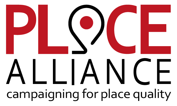 Place Alliance