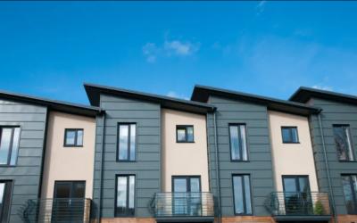 Organisations back UK's first ever national housing design audit