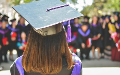 Ed Vaizey urged to steer top planning graduates into local authorities