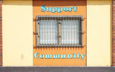 Community leaders seek a 'manifesto' for Farnham