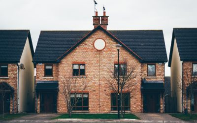 The Bartlett School of Planning to review design quality of nation's homes