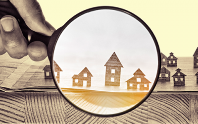 Housing design audit to assess large developments